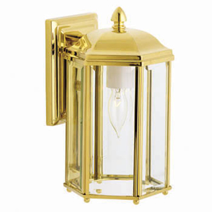 baldwin hardware baldwin exterior lantern iqhardware